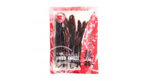 Dried Chili L (100g)