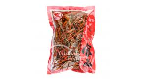 Dried Bird Eye Chili (100g)