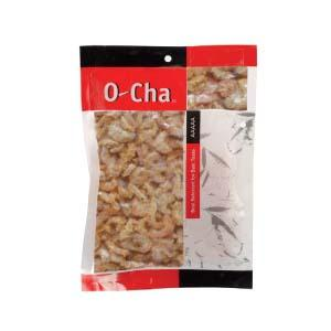 Frozen Dried Shrimp size M
