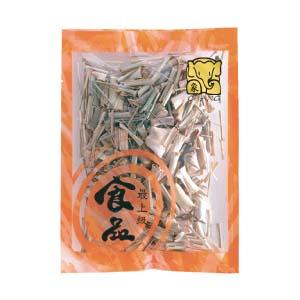 Dried Lemon Grass (Oven)(100g)
