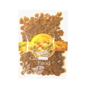 Fruity Longan Gold Dried(500g)