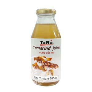 Tamarind Drink (280ml)