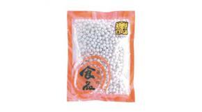 Tapioca Pearl White L(400g)