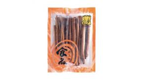 Dried Cinamon Stick(100g)