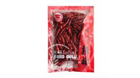 Dried Chili without Stem S (100g)